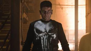 Quadrinistas da Marvel querem banir uso de símbolo do 'Justiceiro' por policiais dos EUA