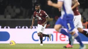 Campeonato Italiano volta com confronto entre Torino e Parma