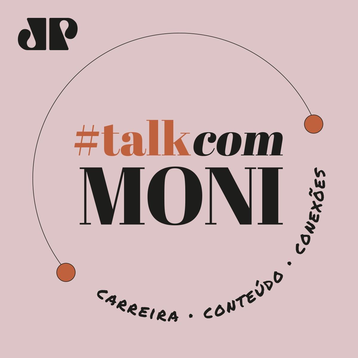 Talk Com Moni