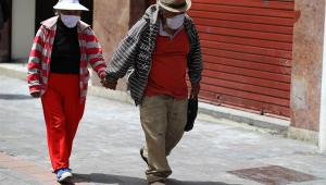 Covid-19: Governo da Bahia impõe toque de recolher em 14 cidades