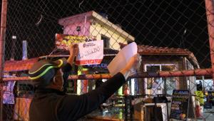 Prefeitura lacra 11 bares na zona leste de São Paulo por desrespeito à quarentena