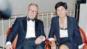 Ennio Morricone se despediu da família em obituário; leia