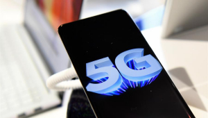 Telefônica vai ativar 5G em 8 capitais no fim de julho