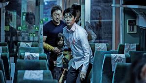Fãs de filmes de terror estavam mais preparados para a pandemia, aponta estudo