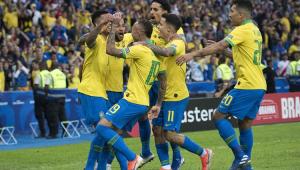 'Tudo ou Nada: Seleção Brasileira': Documentário sobre título da Copa América ganha trailer; veja