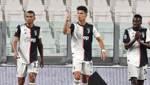 Liga age para que Italiano tenha jogos com torcida ainda nesta temporada