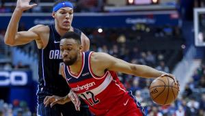 NBA registra mais 9 casos de Covid-19 a cinco dias de retomada dos treinos