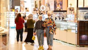 Mercado de luxo aposta na 'celebração da vida' para se reerguer no pós-pandemia