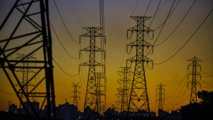 Aneel aprova reajuste nas contas de luz em São Paulo, Minas Gerais e Paraná