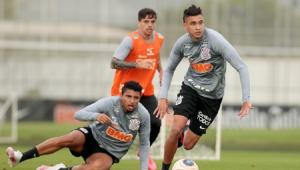 Após imbróglio, Corinthians ganha importante reforço para semifinal contra Mirassol