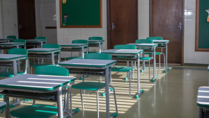 Estados e municípios podem perder até R$ 40 bilhões em recursos da educação