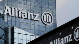 Allianz adquire parte das operações da SulAmérica; presidente da empresa crê em crescimento da economia brasileira