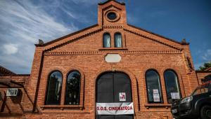 MPF recorre de decisão da Justiça em ação contra a União por abandono da Cinemateca