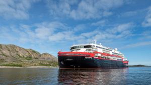 navio-cruzeiro-noruega-covid