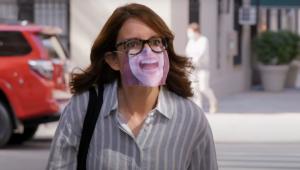 Tina Fey estrela especial de '30 Rock'; assista ao trailer