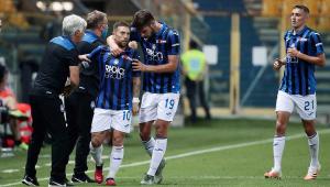 Por que Atalanta pode dificultar a vida do PSG na Liga dos Campeões