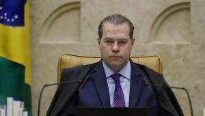 Toffoli obriga municípios a seguirem planos estaduais de combate ao coronavírus