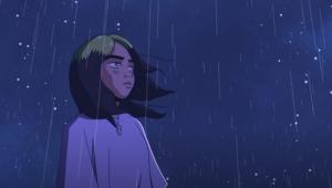 Billie Eilish vira animação para o clipe 'My Future'; confira