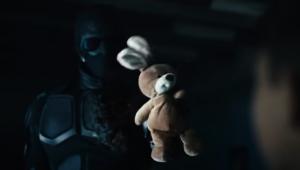 'The Boys': Black Noir é destaque em nova prévia da 2ª temporada