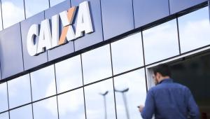 Caixa Econômica lança nova linha de crédito imobiliário atrelada à poupança