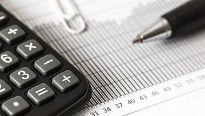 Fernanda Consorte: A melhora na percepção econômica é mesmo confiável?