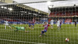 Chelsea vence Crystal Palace e se mantém na zona de classificação da Liga dos Campeões
