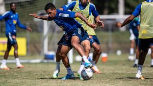 Campeonato Mineiro voltará a ser disputado em 26 de julho