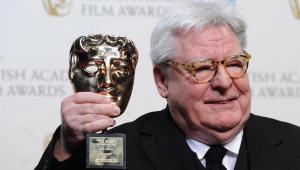 Morre o diretor Alan Parker, de 'Evita' e 'O Expresso da Meia-Noite', aos 76 anos
