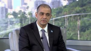 Ex-secretário de Saúde do RJ é preso em Itaipava