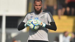 Santos nega troca de jogadores com o Palmeiras e comenta ações de jogadores na Justiça