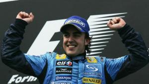 Fórmula 1: Fernando Alonso volta à competição pela Renault em 2021