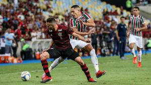 Taça Rio: Fluminense transmitirá final contra o Flamengo de maneira gratuita