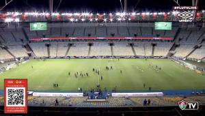 Campeonato Carioca: Finais entre Fla e Flu devem ser exibidas somente no YouTube