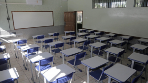 Autoridades educacionais querem evitar evasão escolar pós-pandemia