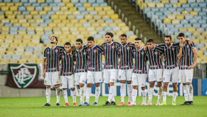 José Manoel de Barros: Futebol e seu 'novo' normal
