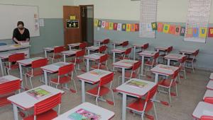 São Paulo adia retomada das aulas para 7 de outubro