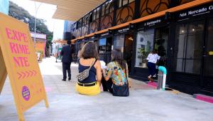 Distrito Federal vai reabrir bares e restaurantes; aulas presenciais voltam no fim do mês