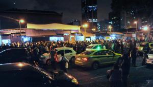 RJ: Papel de coibir aglomerações cabe às autoridades, diz associação de bares e restaurantes