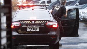 Quase 80% dos mortos pela polícia no Brasil são negros, mostra anuário