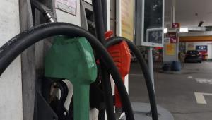 Nova gasolina chega aos postos de combustíveis
