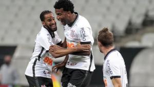 FPF confirma data e horários de Corinthians x Mirassol e Palmeiras x Ponte Preta