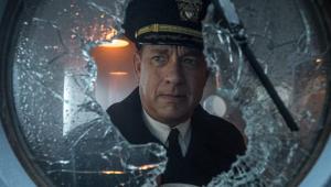 Tom Hanks descreve experiência com Covid-19: 'Dores terríveis e cansaço'