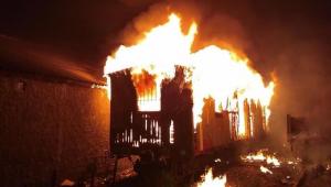 Incêndio em Botucatu destrói 2 mil testes para Covid-19