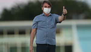 Constantino: Bolsonaro ouve equipe econômica e faz a coisa certa ao vetar anistia a igrejas