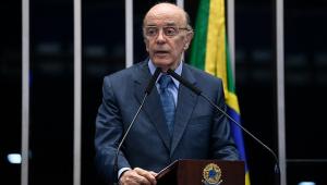 Lava Jato denuncia José Serra por lavagem de dinheiro; PF deflagra Operação Revoada