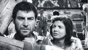Morre o ator Leonardo Villar, de 'O Pagador de Promessas', aos 96 anos