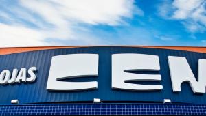 Supervisor-geral das Lojas CEM crê em 'plena recuperação' em 2021