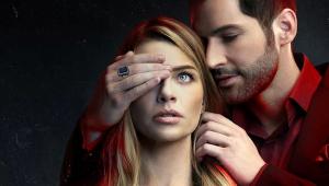 Igual 'Lucifer': Relembre outras séries que foram 'resgatadas' pelos fãs
