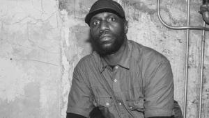 Rapper Malik B., um dos fundadores do The Roots, morre aos 47 anos