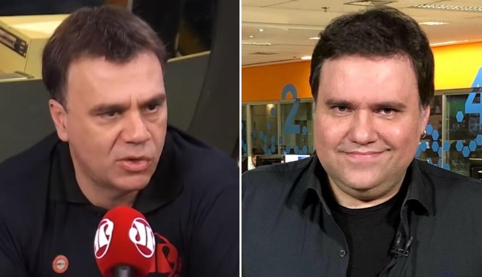 Mauro betting se separa eugenio bettingen kindergarten skandal magazin